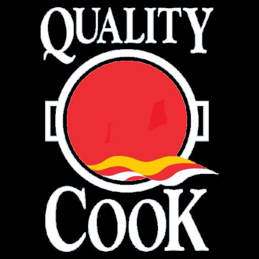 Contato Quality Cook